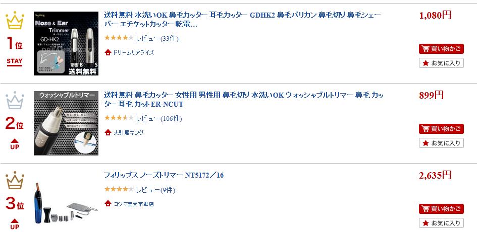 f:id:fukusunosaifu:20180519153750p:plain