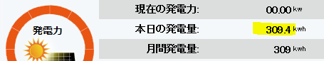 f:id:fukusunosaifu:20180602065540p:plain