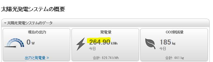 f:id:fukusunosaifu:20180602065615p:plain