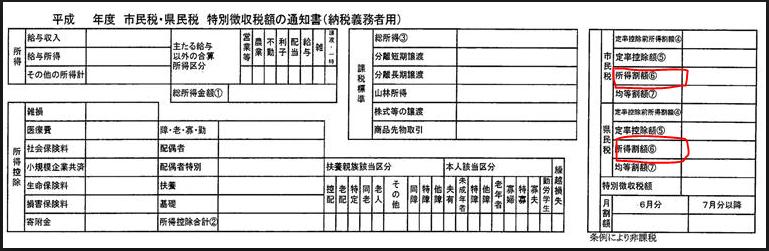 f:id:fukusunosaifu:20180821045500p:plain