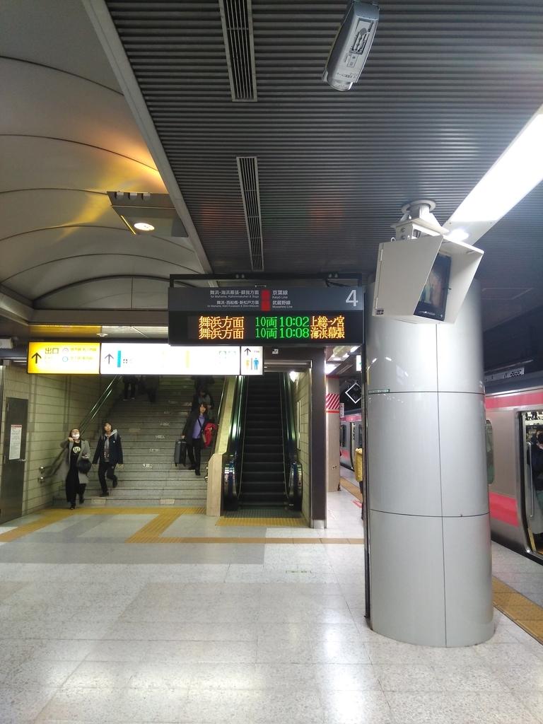 f:id:fukusunosaifu:20181203054704j:plain