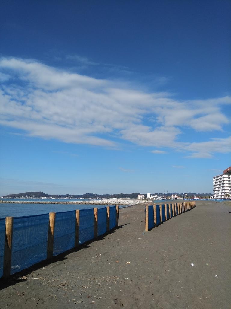 f:id:fukusunosaifu:20181203055038j:plain
