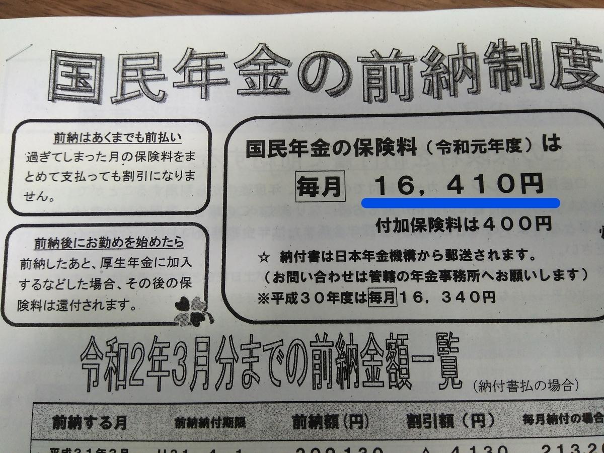 f:id:fukusunosaifu:20190718115114j:plain