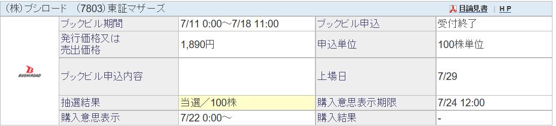 f:id:fukusunosaifu:20190722085940p:plain