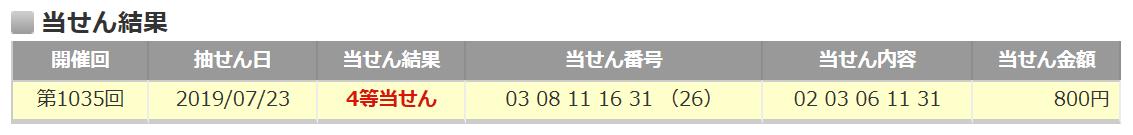 f:id:fukusunosaifu:20190727112344p:plain