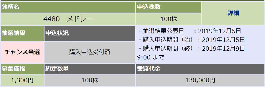 f:id:fukusunosaifu:20191205100843p:plain