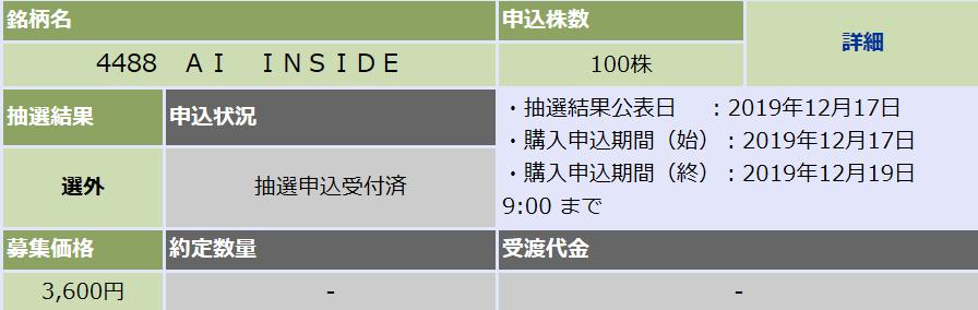 f:id:fukusunosaifu:20191218062930p:plain