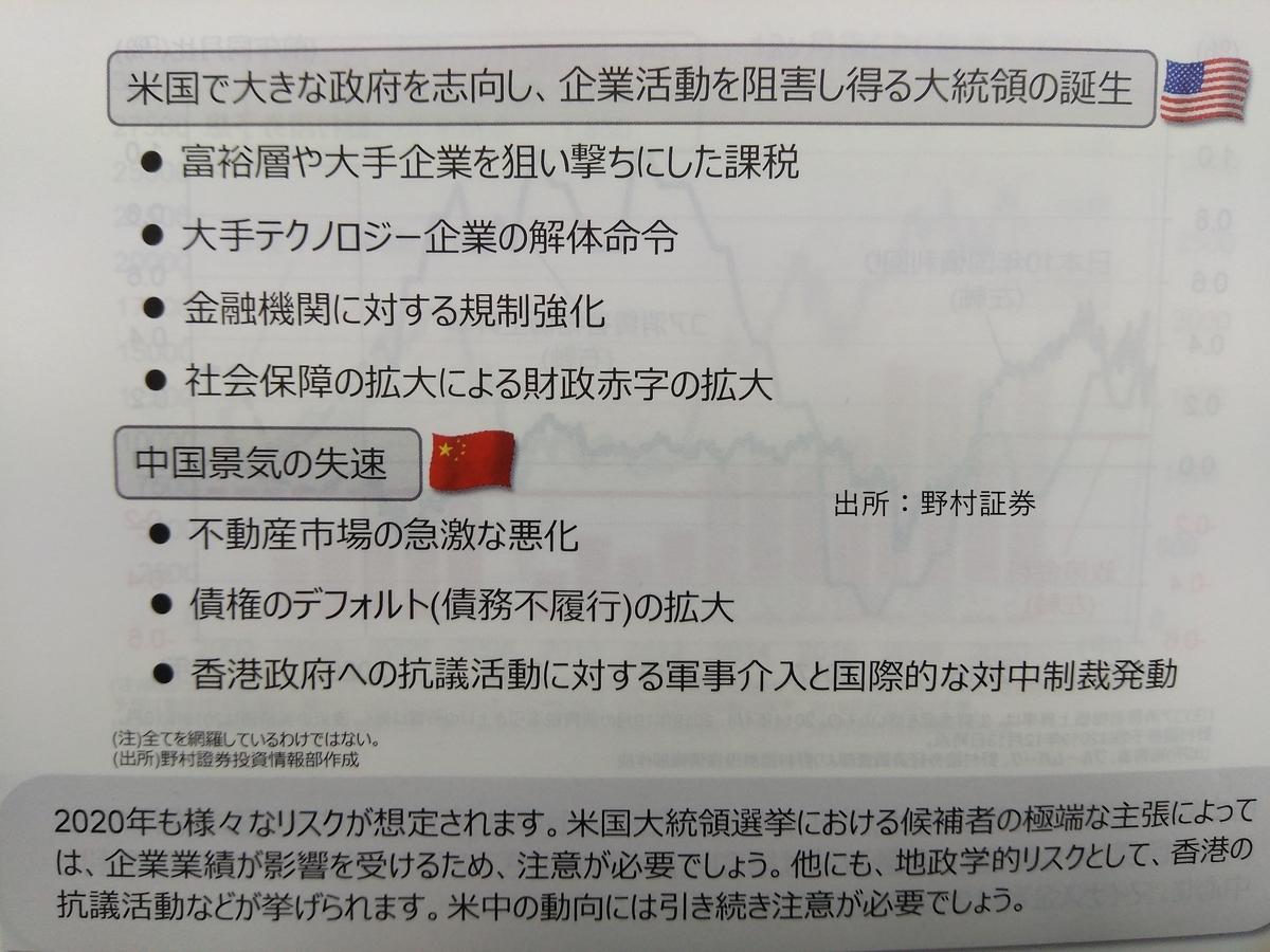 f:id:fukusunosaifu:20200116100025j:plain