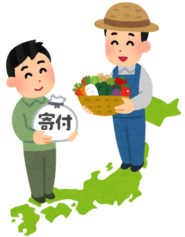 f:id:fukusunosaifu:20200124095345p:plain