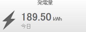 f:id:fukusunosaifu:20200202073921p:plain
