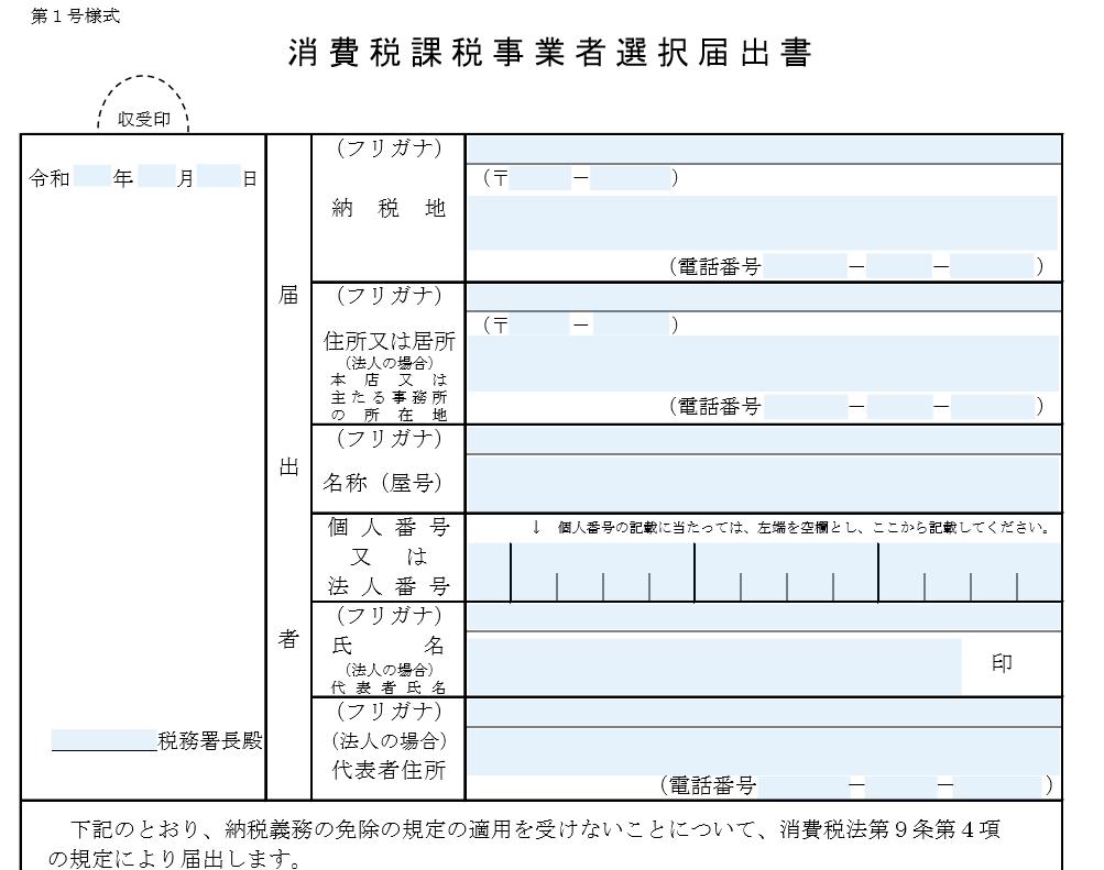 f:id:fukusunosaifu:20200219064718p:plain