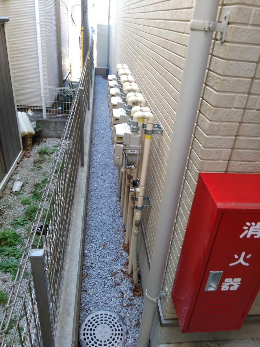 f:id:fukusunosaifu:20200228113139j:plain