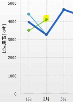 f:id:fukusunosaifu:20200301072318p:plain