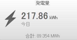 f:id:fukusunosaifu:20200307103434p:plain