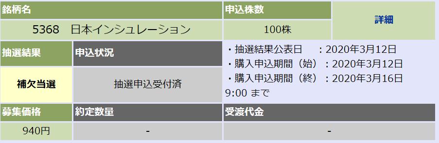 f:id:fukusunosaifu:20200312121712p:plain