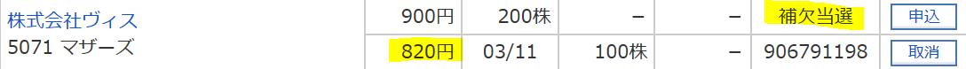 f:id:fukusunosaifu:20200317110522p:plain