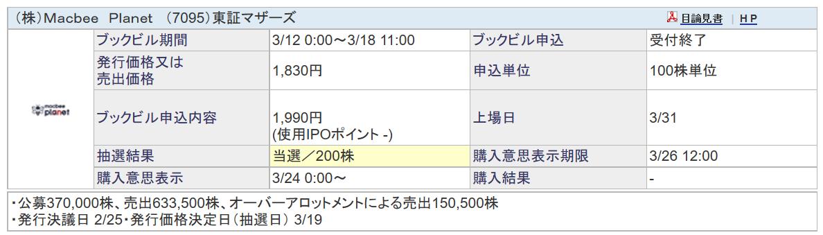 f:id:fukusunosaifu:20200320085155p:plain