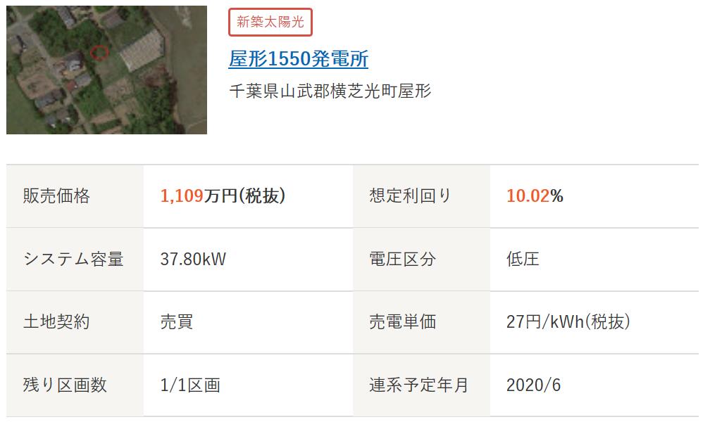 f:id:fukusunosaifu:20200409092444p:plain