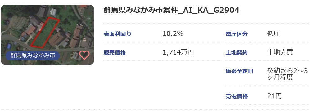 f:id:fukusunosaifu:20200422105856p:plain