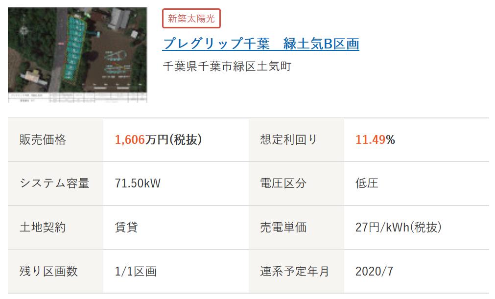 f:id:fukusunosaifu:20200509070942p:plain