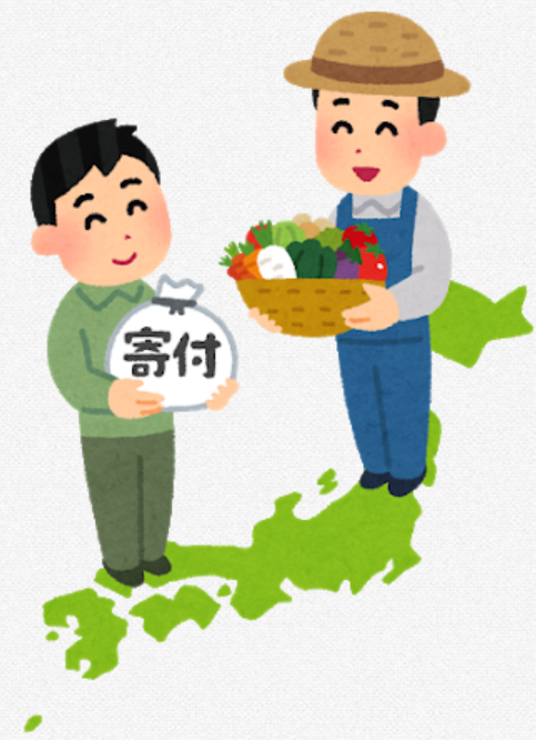 f:id:fukusunosaifu:20200519075651p:plain