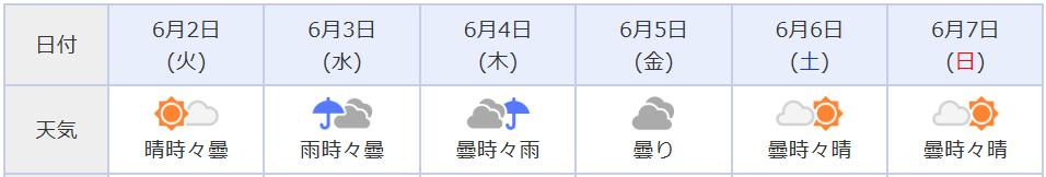 f:id:fukusunosaifu:20200601054249p:plain