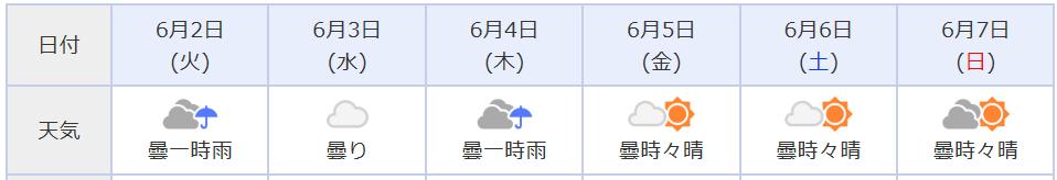 f:id:fukusunosaifu:20200601054334p:plain
