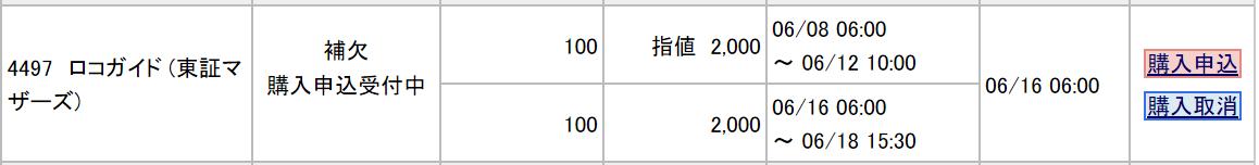 f:id:fukusunosaifu:20200618062734p:plain