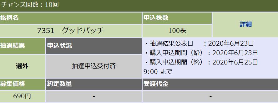f:id:fukusunosaifu:20200623134035p:plain