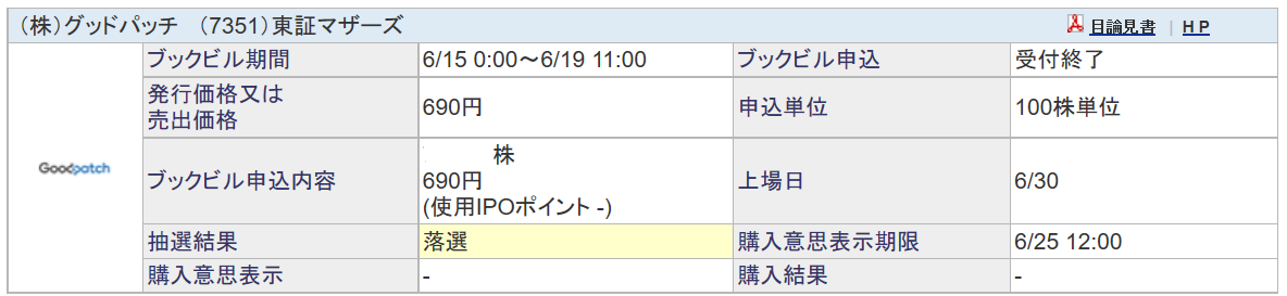 f:id:fukusunosaifu:20200623134119p:plain