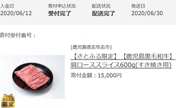 f:id:fukusunosaifu:20200706064306p:plain