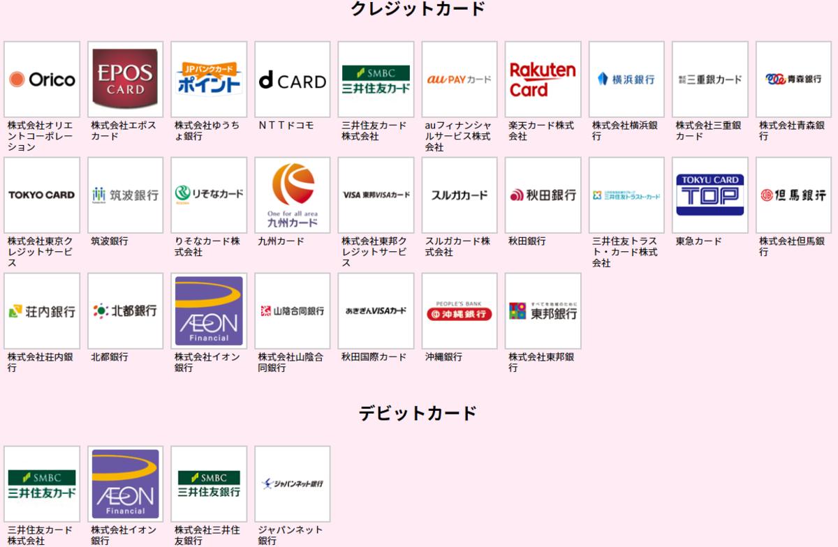 f:id:fukusunosaifu:20200708091757p:plain