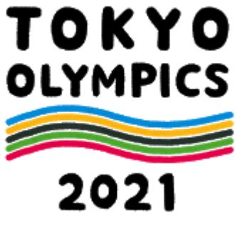 f:id:fukusunosaifu:20200722084231p:plain