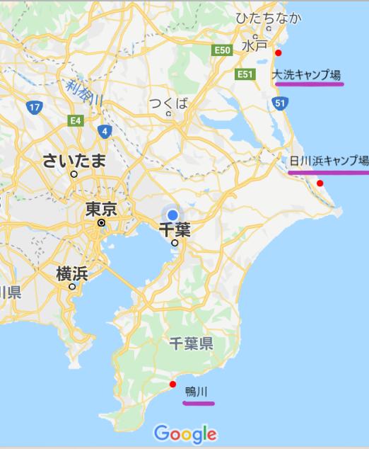 f:id:fukusunosaifu:20200808093156p:plain