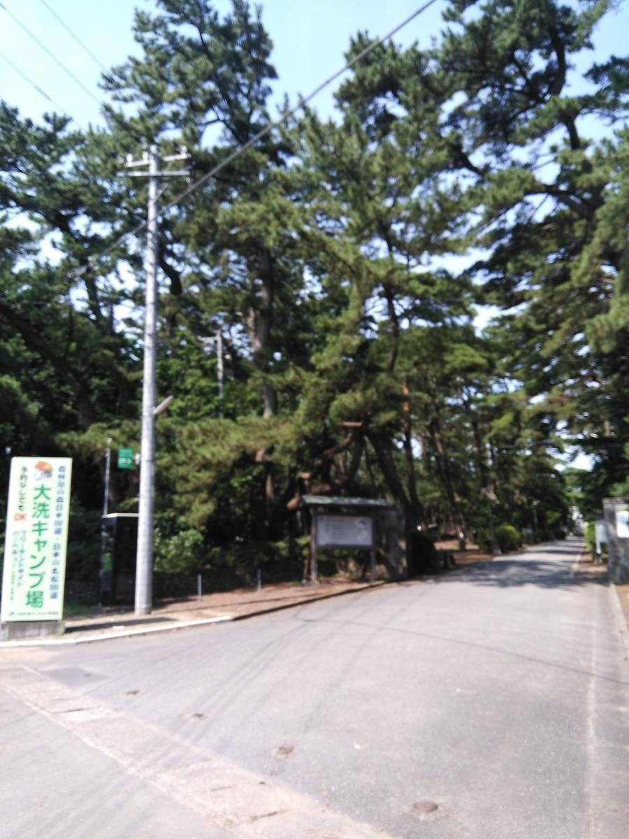 f:id:fukusunosaifu:20200808094132j:plain