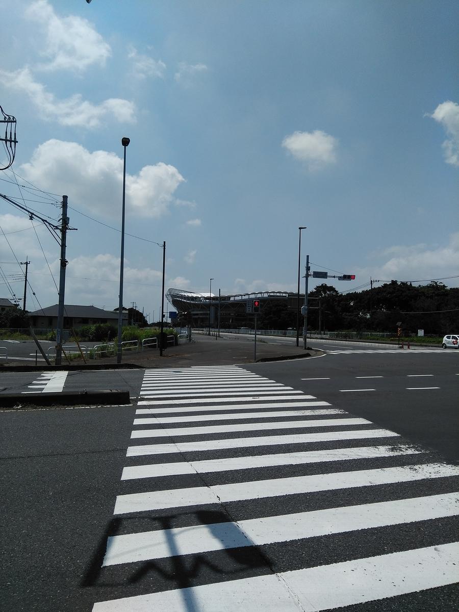 f:id:fukusunosaifu:20200808102304j:plain