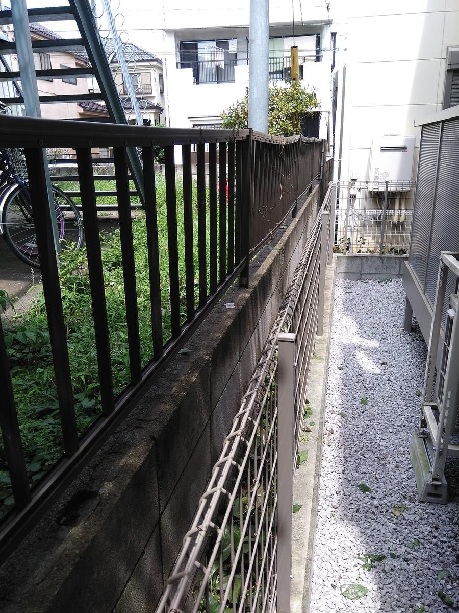 f:id:fukusunosaifu:20200812082502j:plain