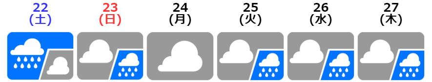f:id:fukusunosaifu:20200821064110p:plain