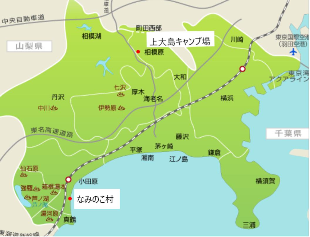 f:id:fukusunosaifu:20200830100459p:plain