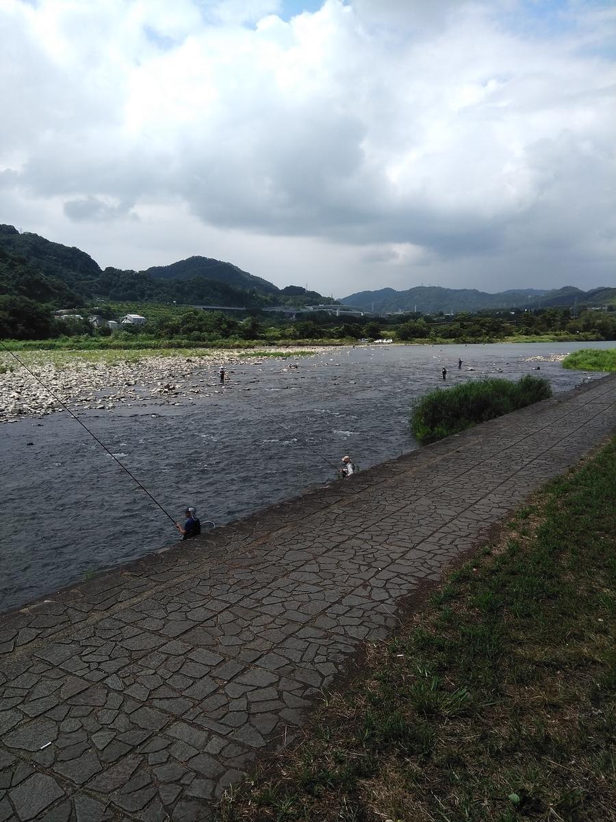 f:id:fukusunosaifu:20200830104954j:plain