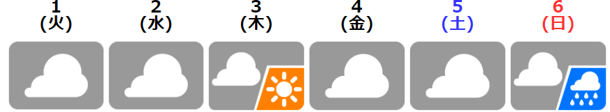 f:id:fukusunosaifu:20200831075606p:plain