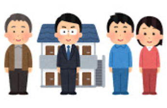 f:id:fukusunosaifu:20200903080901p:plain