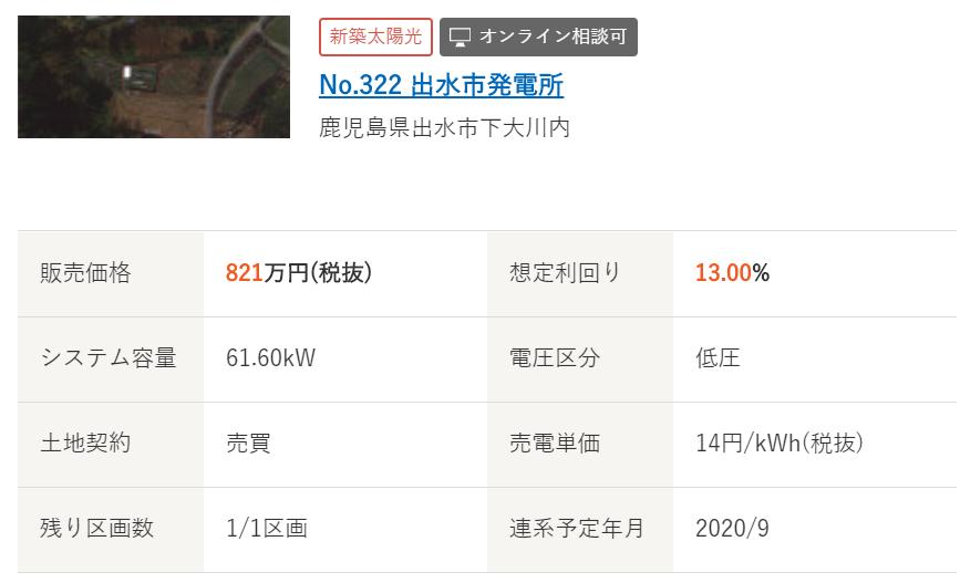 f:id:fukusunosaifu:20200908103758p:plain
