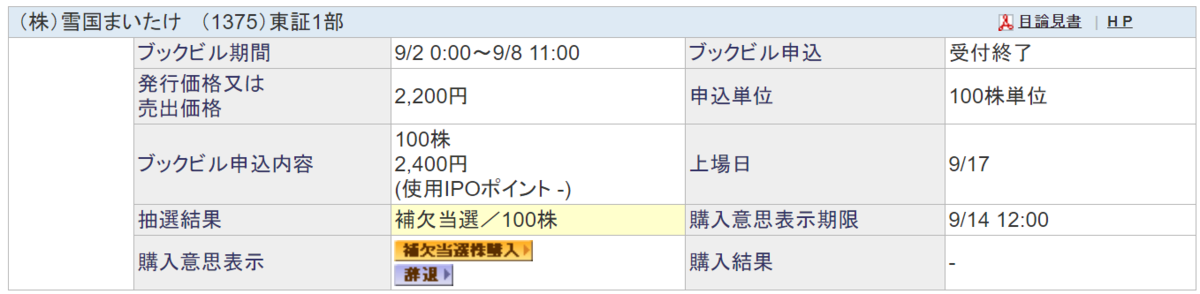 f:id:fukusunosaifu:20200911062702p:plain