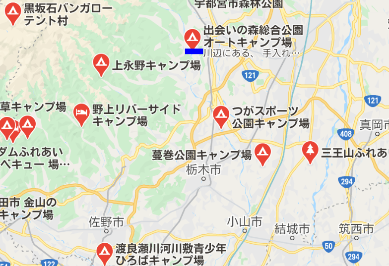 f:id:fukusunosaifu:20200923133056p:plain