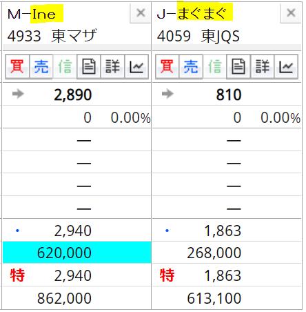f:id:fukusunosaifu:20200925090518p:plain