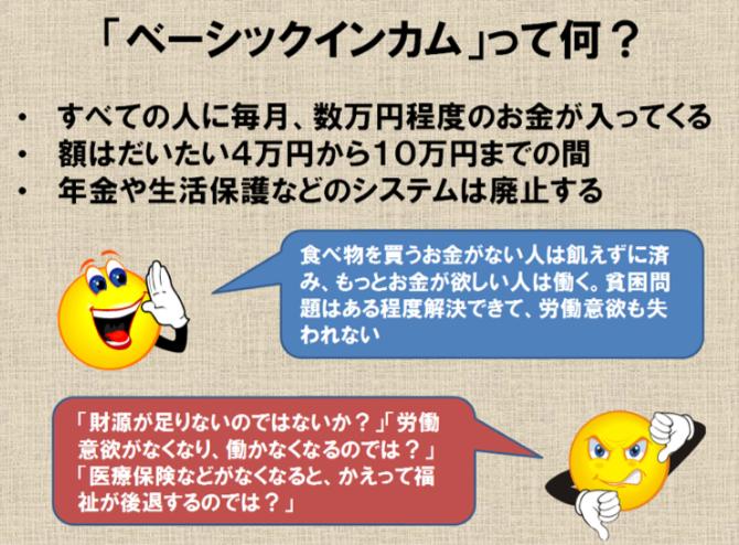 f:id:fukusunosaifu:20201009063739p:plain