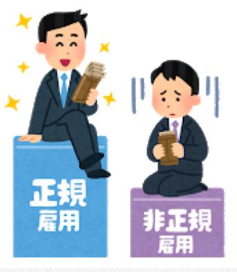 f:id:fukusunosaifu:20201014081449p:plain