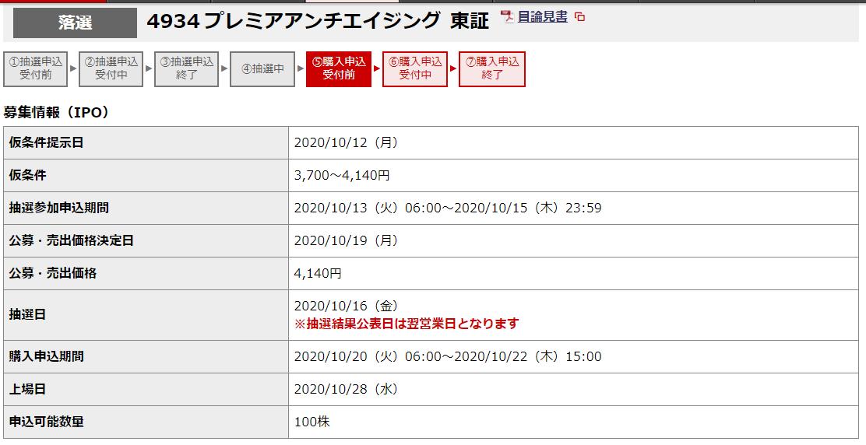 f:id:fukusunosaifu:20201020064436p:plain