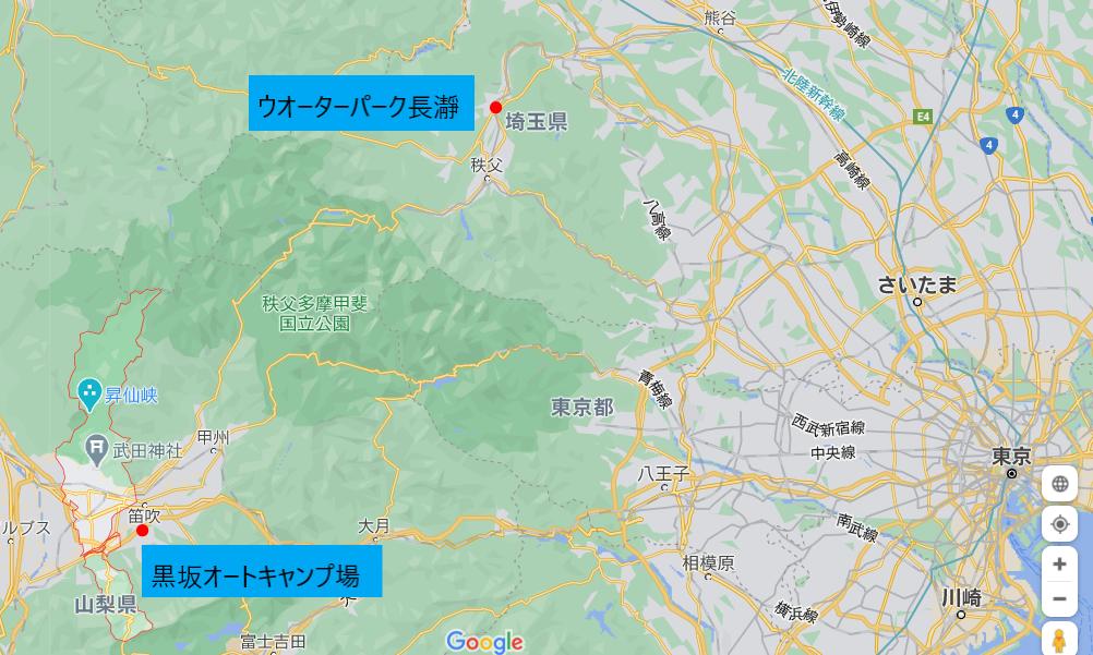 f:id:fukusunosaifu:20201023064608p:plain